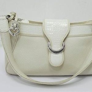 NWOT Vintage Brighton Handbag